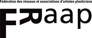 fraap-logotype-2016