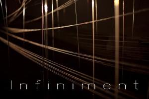Infiniment Visuel 2